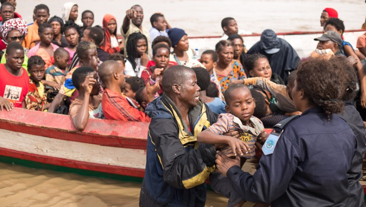 IDAI Evacuations 2# (3 of 25)