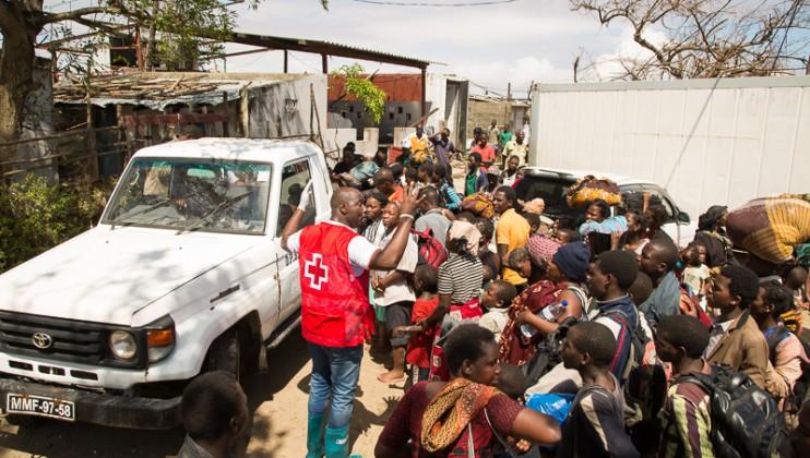 IDAI Evacuations 2# (12 of 25)