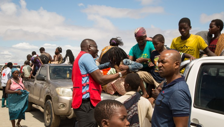 IDAI Evacuations 2# (15 of 25)