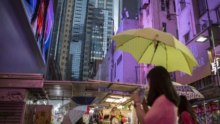 p CHN 1808 HongKong ClimChange WideEdit IMG 85