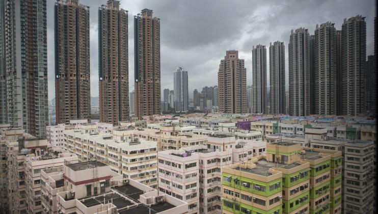 p CHN 1808 HongKong ClimChange WideEdit IMG 109