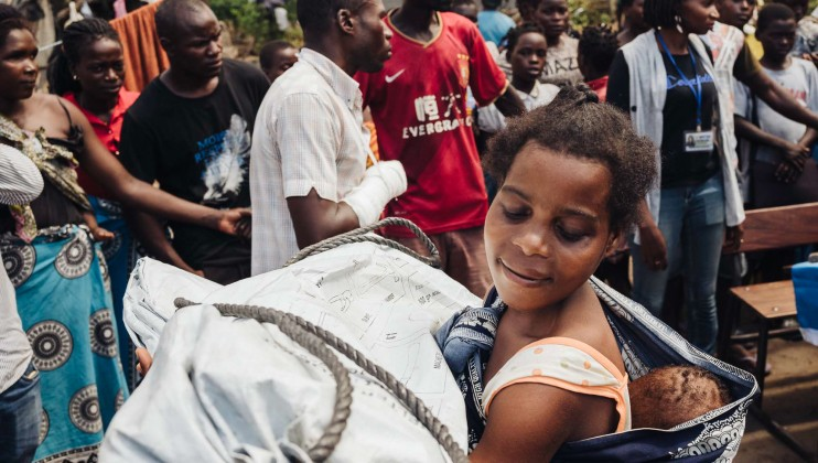 2019 Mozambique Cyclone RedCrossDistribution BSuomela 5